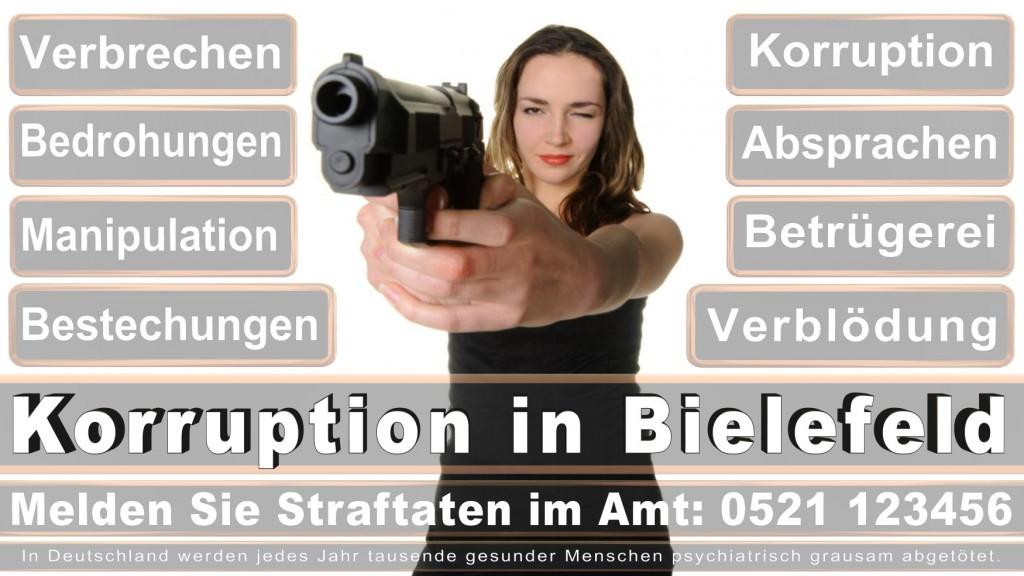 Amtsgericht-Landgericht-Polizei-Staatsanwaltschaft-Rechtsanwalt-Finanzamt-Psychiater-Bielefeld (457)