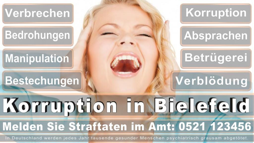 Amtsgericht-Landgericht-Polizei-Staatsanwaltschaft-Rechtsanwalt-Finanzamt-Psychiater-Bielefeld (458)