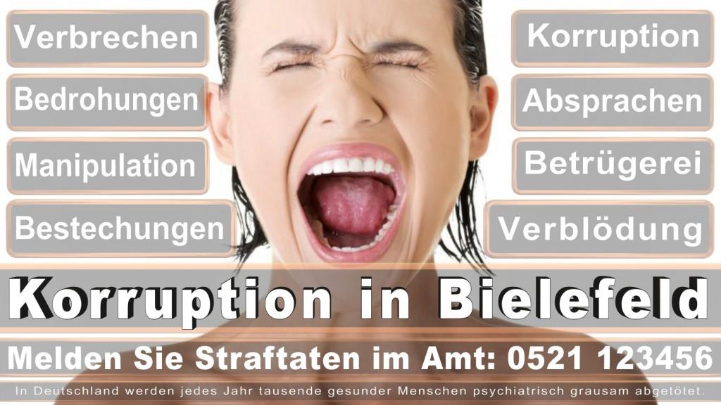 Amtsgericht-Landgericht-Polizei-Staatsanwaltschaft-Rechtsanwalt-Finanzamt-Psychiater-Bielefeld (459)