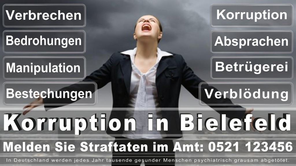 Amtsgericht-Landgericht-Polizei-Staatsanwaltschaft-Rechtsanwalt-Finanzamt-Psychiater-Bielefeld (460)