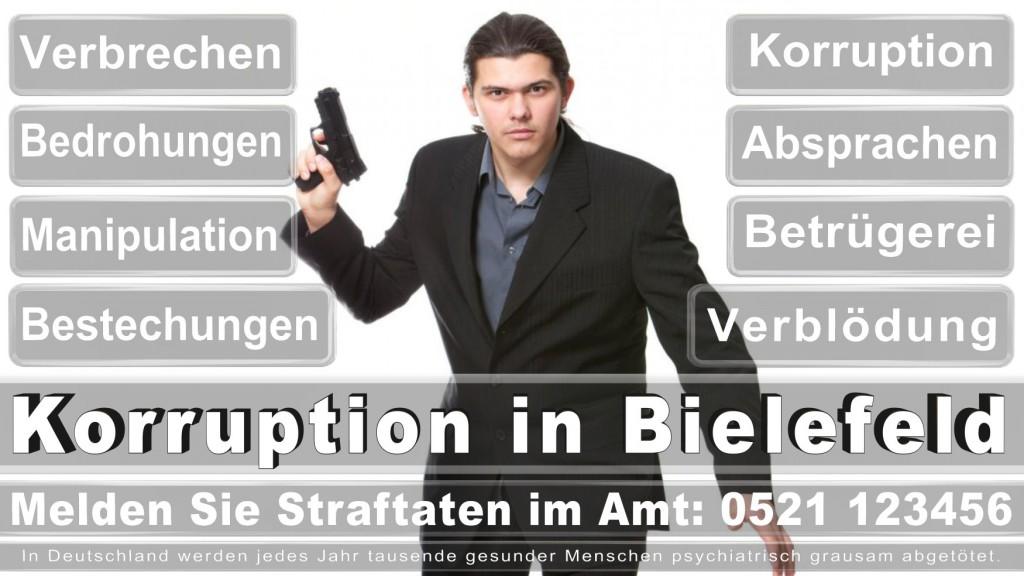 Amtsgericht-Landgericht-Polizei-Staatsanwaltschaft-Rechtsanwalt-Finanzamt-Psychiater-Bielefeld (461)