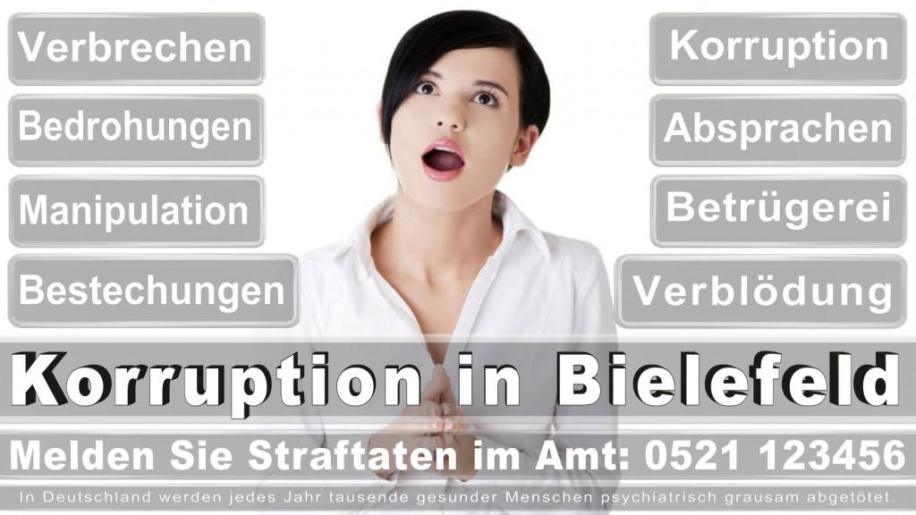 Amtsgericht-Landgericht-Polizei-Staatsanwaltschaft-Rechtsanwalt-Finanzamt-Psychiater-Bielefeld (462)