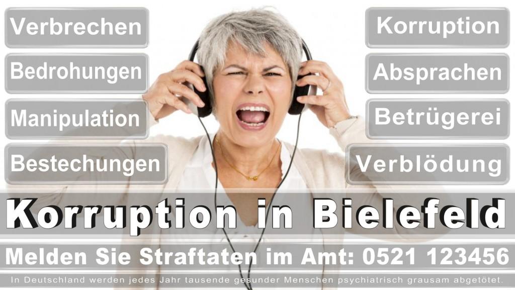 Amtsgericht-Landgericht-Polizei-Staatsanwaltschaft-Rechtsanwalt-Finanzamt-Psychiater-Bielefeld (463)