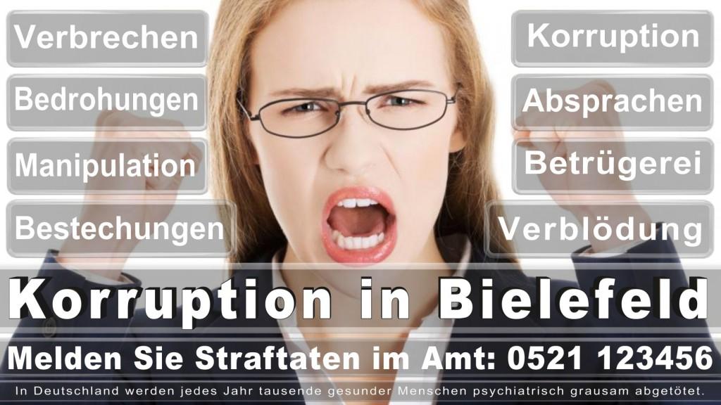 Amtsgericht-Landgericht-Polizei-Staatsanwaltschaft-Rechtsanwalt-Finanzamt-Psychiater-Bielefeld (464)