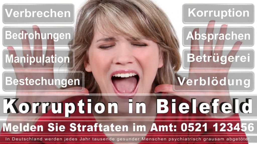 Amtsgericht-Landgericht-Polizei-Staatsanwaltschaft-Rechtsanwalt-Finanzamt-Psychiater-Bielefeld (465)