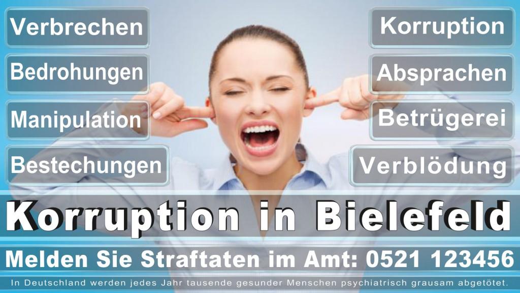 Amtsgericht-Landgericht-Polizei-Staatsanwaltschaft-Rechtsanwalt-Finanzamt-Psychiater-Bielefeld (466)