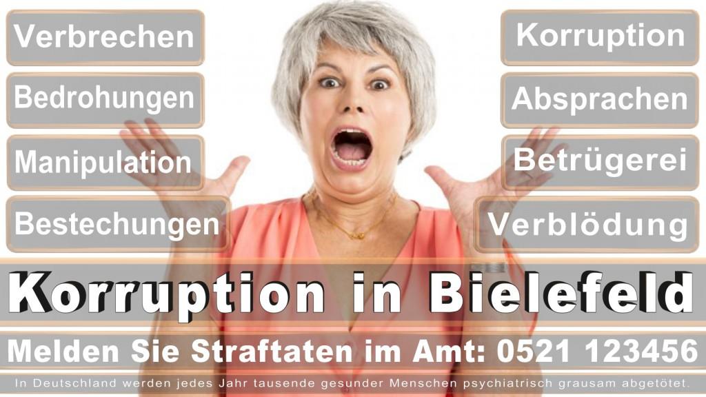 Amtsgericht-Landgericht-Polizei-Staatsanwaltschaft-Rechtsanwalt-Finanzamt-Psychiater-Bielefeld (467)