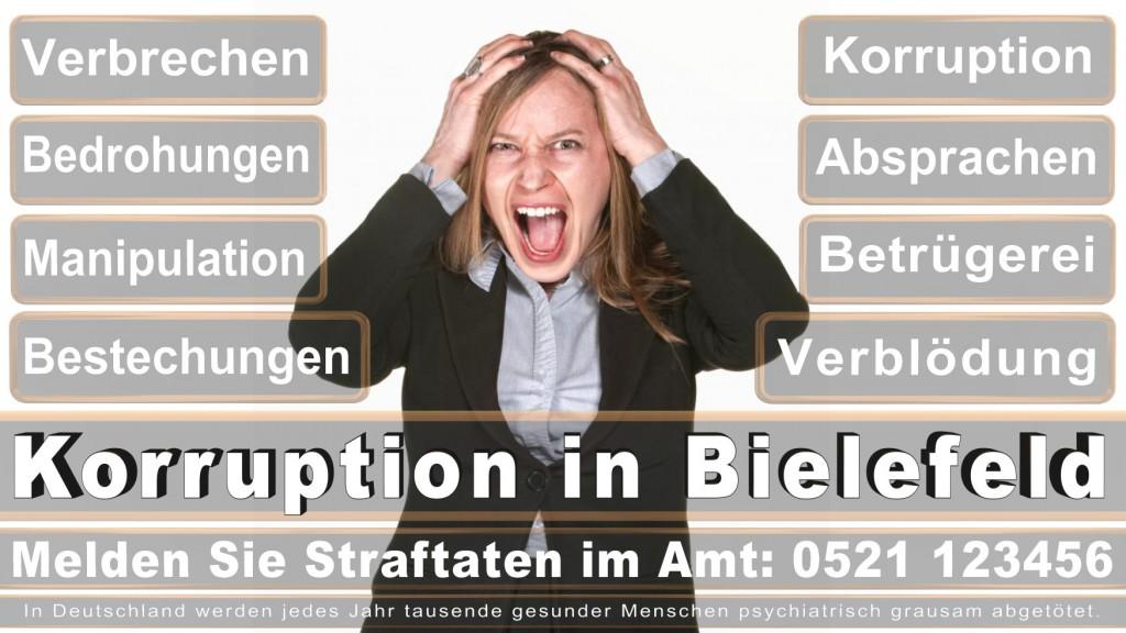 Amtsgericht-Landgericht-Polizei-Staatsanwaltschaft-Rechtsanwalt-Finanzamt-Psychiater-Bielefeld (468)
