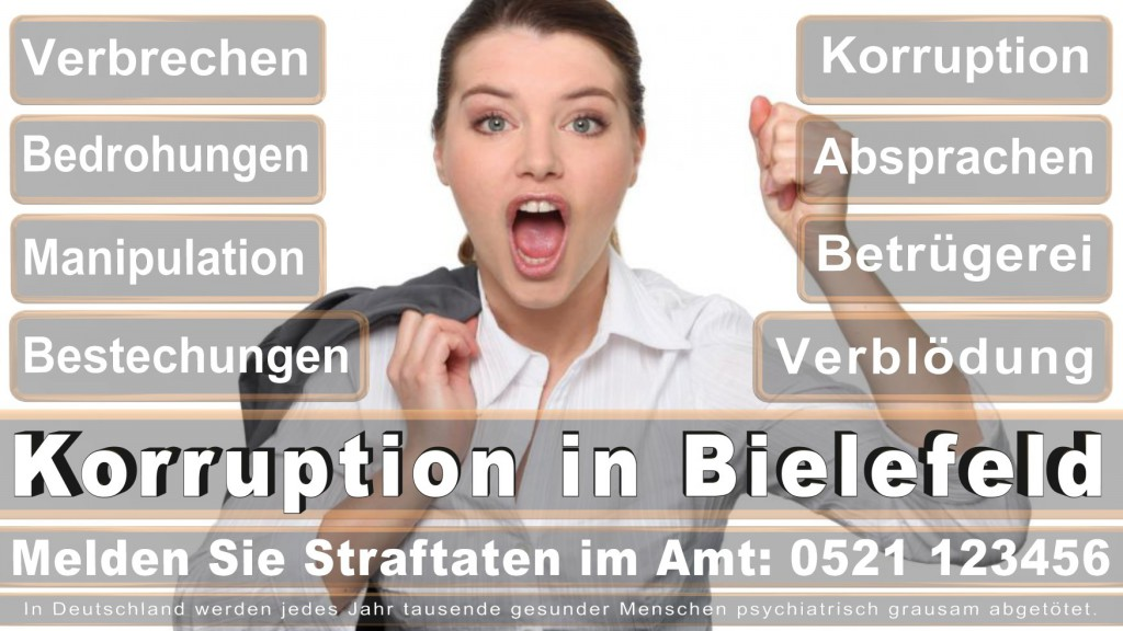 Amtsgericht-Landgericht-Polizei-Staatsanwaltschaft-Rechtsanwalt-Finanzamt-Psychiater-Bielefeld (469)