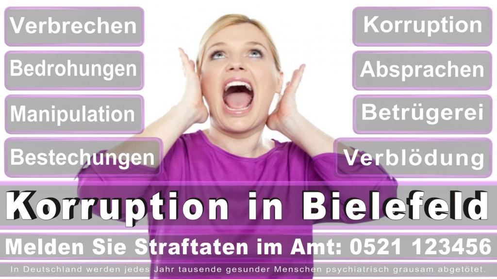 Amtsgericht-Landgericht-Polizei-Staatsanwaltschaft-Rechtsanwalt-Finanzamt-Psychiater-Bielefeld (470)