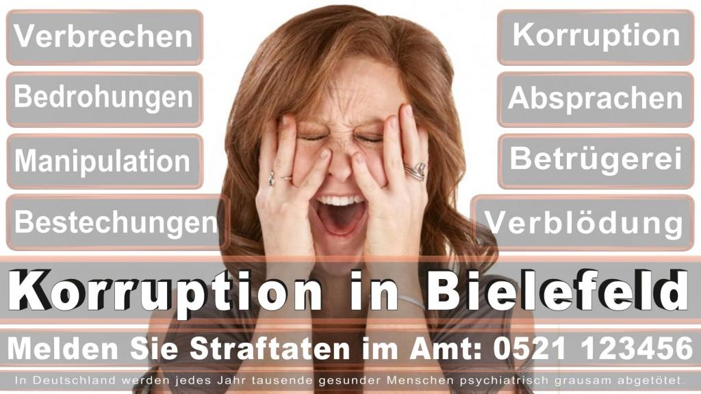 Amtsgericht-Landgericht-Polizei-Staatsanwaltschaft-Rechtsanwalt-Finanzamt-Psychiater-Bielefeld (471)
