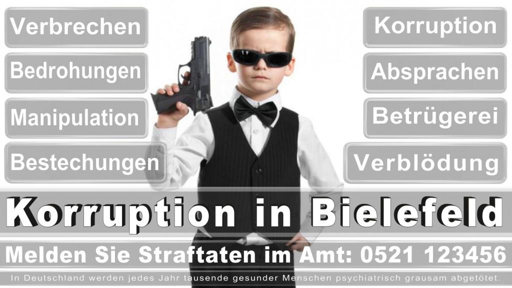 Amtsgericht-Landgericht-Polizei-Staatsanwaltschaft-Rechtsanwalt-Finanzamt-Psychiater-Bielefeld (472)