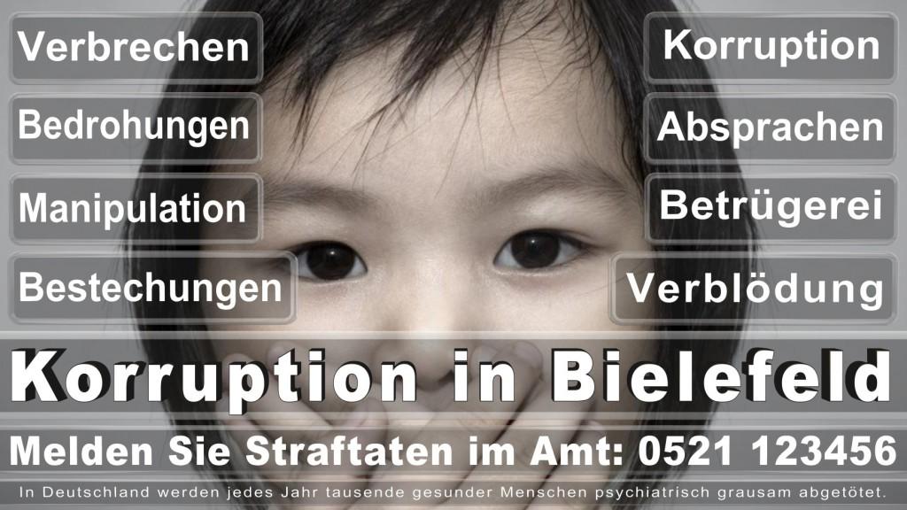 Amtsgericht-Landgericht-Polizei-Staatsanwaltschaft-Rechtsanwalt-Finanzamt-Psychiater-Bielefeld (473)