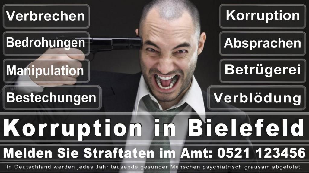 Amtsgericht-Landgericht-Polizei-Staatsanwaltschaft-Rechtsanwalt-Finanzamt-Psychiater-Bielefeld (474)