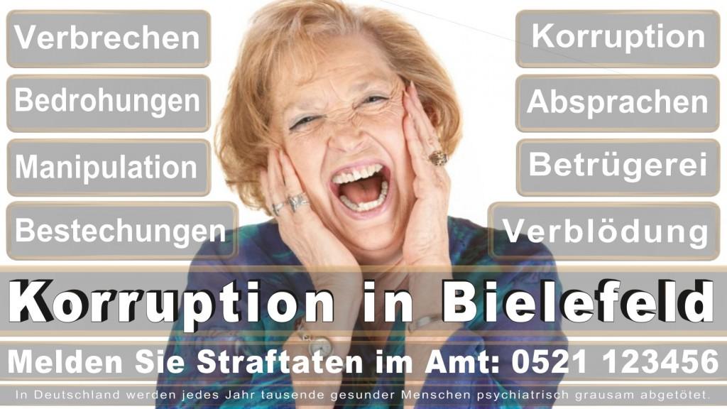 Amtsgericht-Landgericht-Polizei-Staatsanwaltschaft-Rechtsanwalt-Finanzamt-Psychiater-Bielefeld (475)