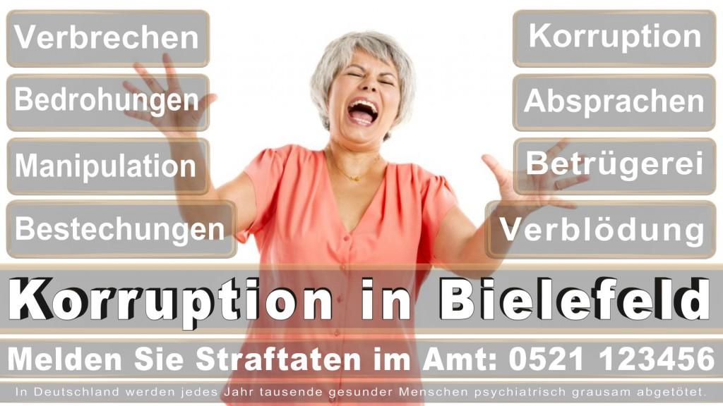 Amtsgericht-Landgericht-Polizei-Staatsanwaltschaft-Rechtsanwalt-Finanzamt-Psychiater-Bielefeld (476)