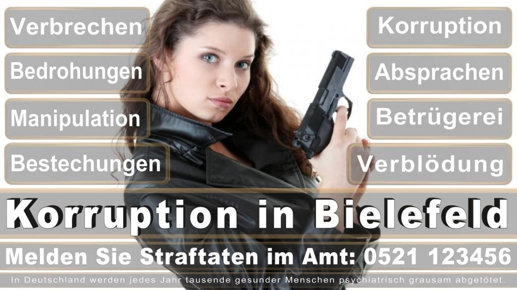 Amtsgericht-Landgericht-Polizei-Staatsanwaltschaft-Rechtsanwalt-Finanzamt-Psychiater-Bielefeld (477)