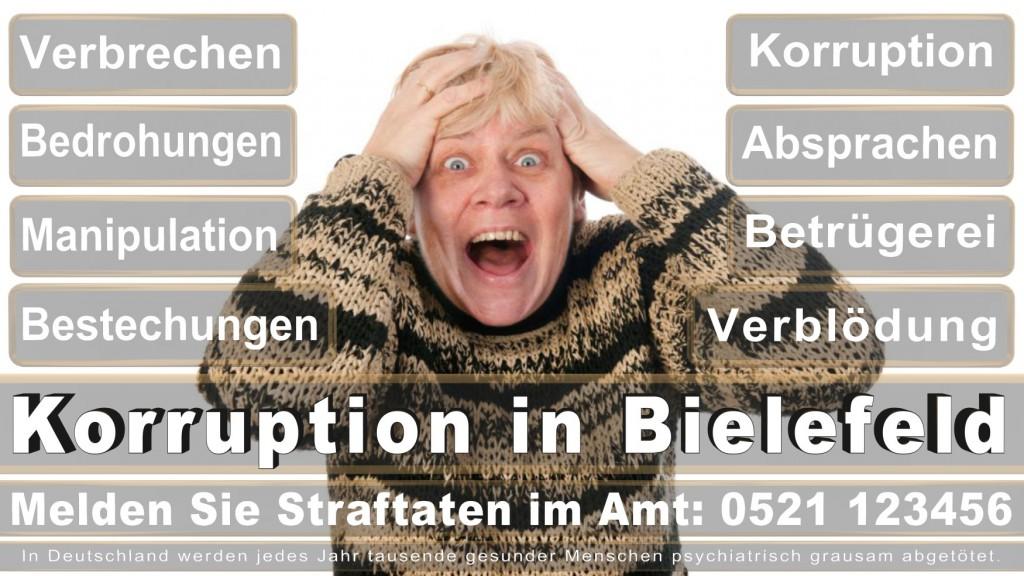 Amtsgericht-Landgericht-Polizei-Staatsanwaltschaft-Rechtsanwalt-Finanzamt-Psychiater-Bielefeld (478)