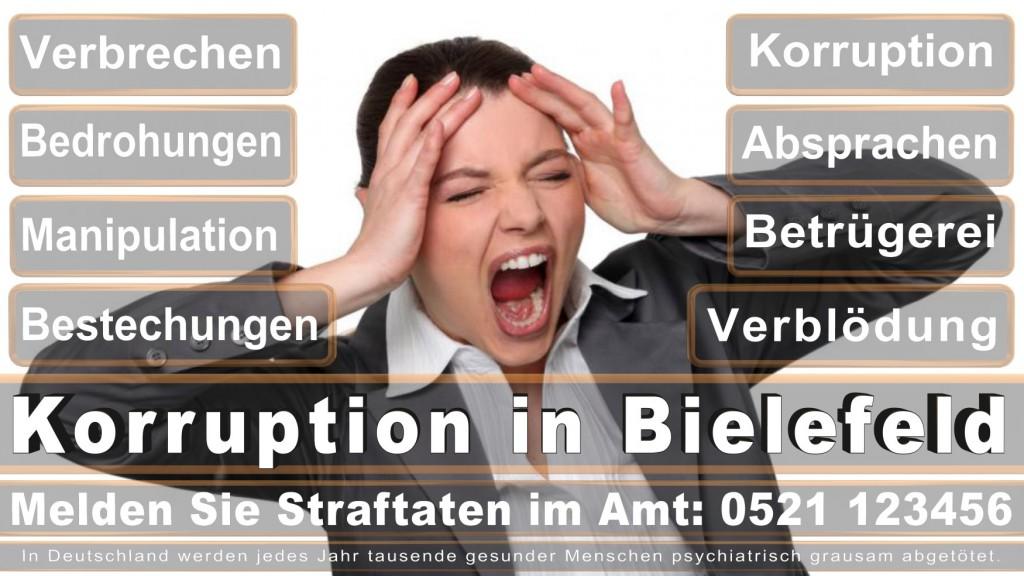 Amtsgericht-Landgericht-Polizei-Staatsanwaltschaft-Rechtsanwalt-Finanzamt-Psychiater-Bielefeld (479)