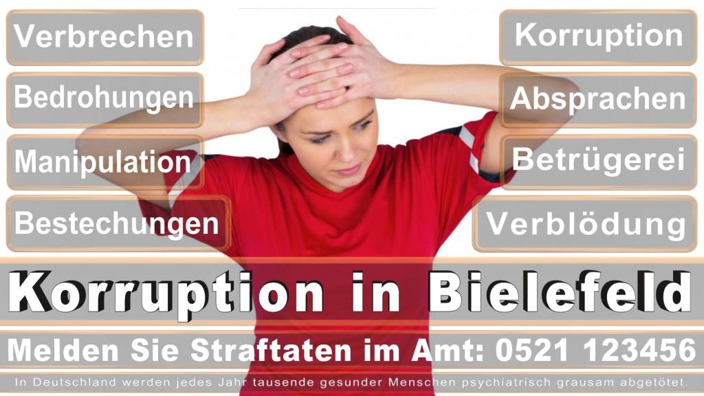 Amtsgericht-Landgericht-Polizei-Staatsanwaltschaft-Rechtsanwalt-Finanzamt-Psychiater-Bielefeld (480)