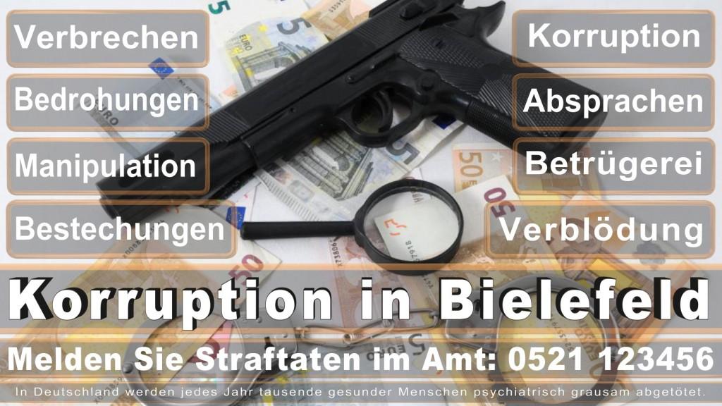 Amtsgericht-Landgericht-Polizei-Staatsanwaltschaft-Rechtsanwalt-Finanzamt-Psychiater-Bielefeld (481)