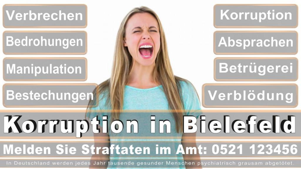 Amtsgericht-Landgericht-Polizei-Staatsanwaltschaft-Rechtsanwalt-Finanzamt-Psychiater-Bielefeld (482)