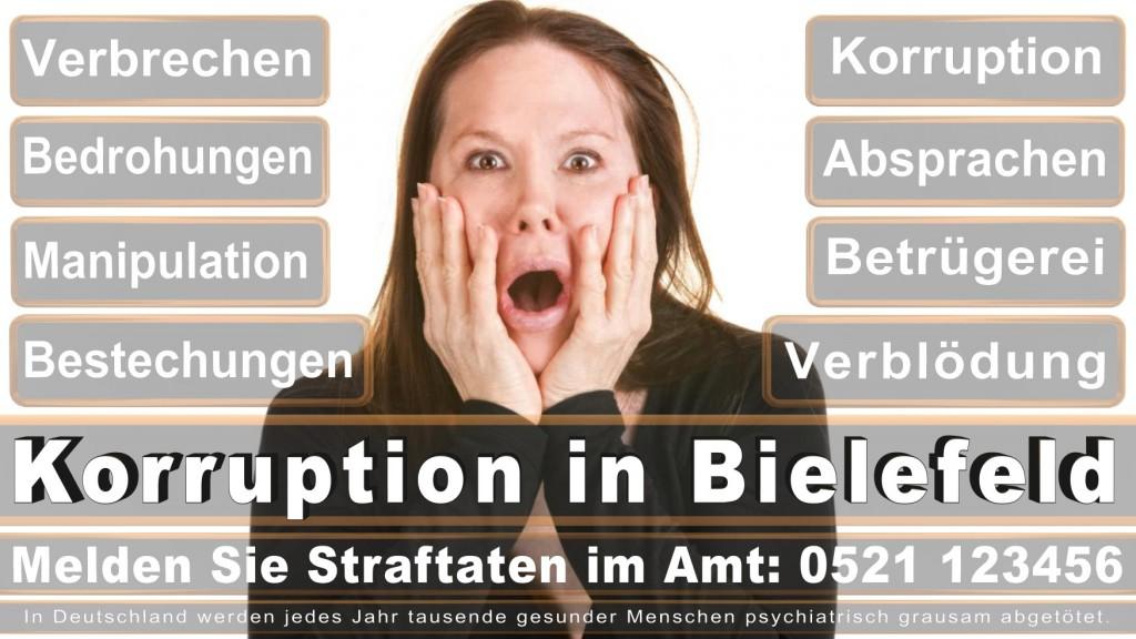 Amtsgericht-Landgericht-Polizei-Staatsanwaltschaft-Rechtsanwalt-Finanzamt-Psychiater-Bielefeld (483)