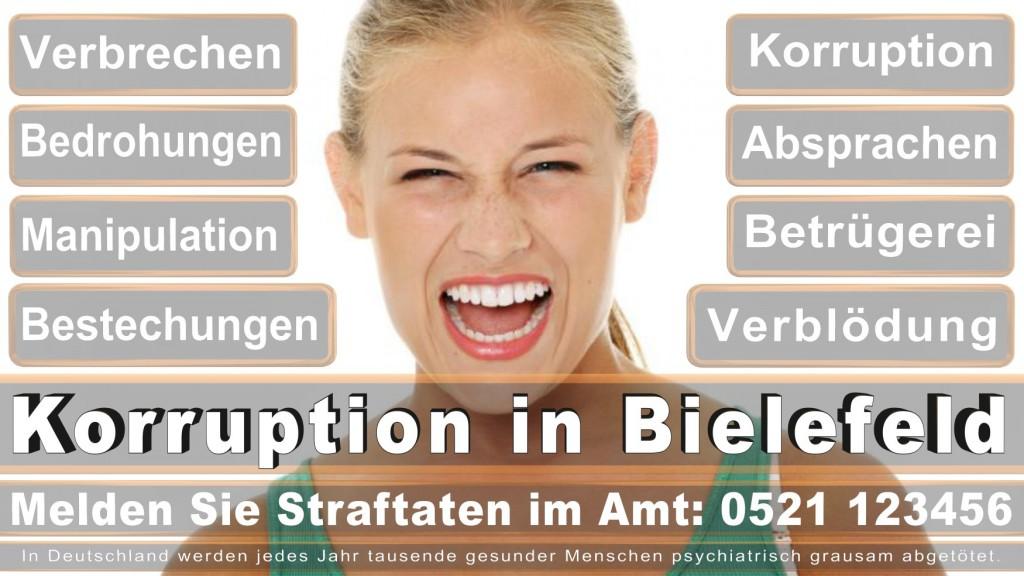 Amtsgericht-Landgericht-Polizei-Staatsanwaltschaft-Rechtsanwalt-Finanzamt-Psychiater-Bielefeld (484)