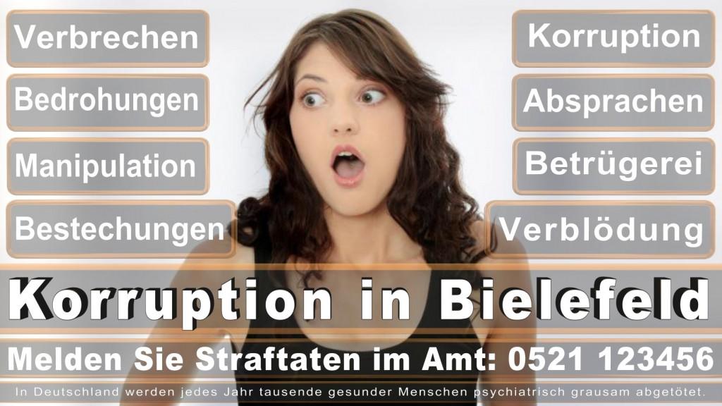 Amtsgericht-Landgericht-Polizei-Staatsanwaltschaft-Rechtsanwalt-Finanzamt-Psychiater-Bielefeld (485)