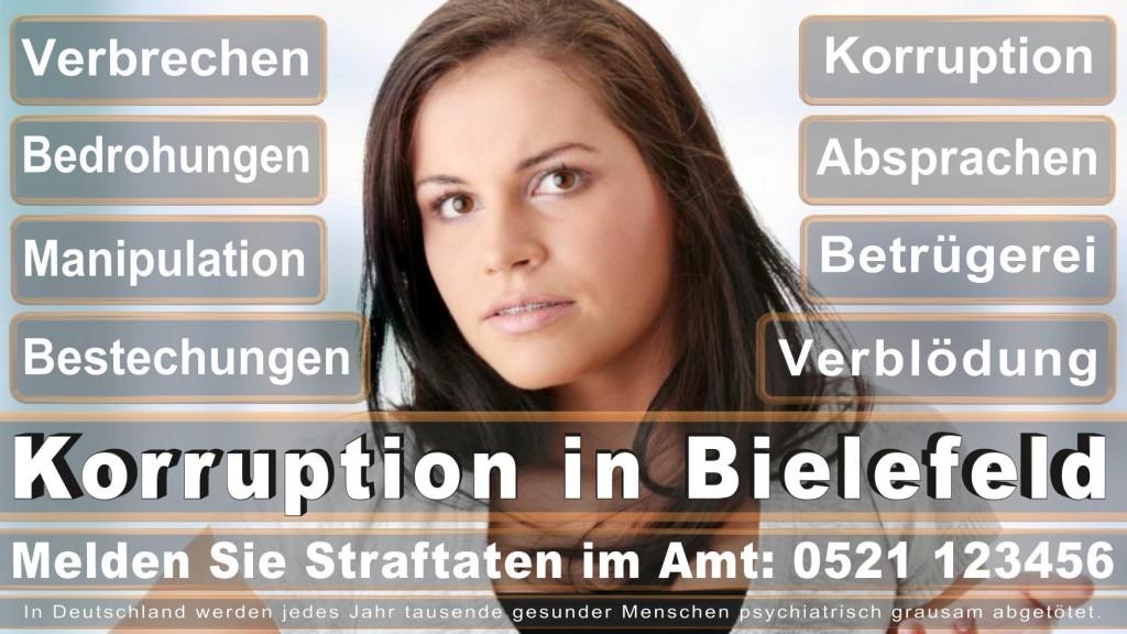 Amtsgericht-Landgericht-Polizei-Staatsanwaltschaft-Rechtsanwalt-Finanzamt-Psychiater-Bielefeld (486)