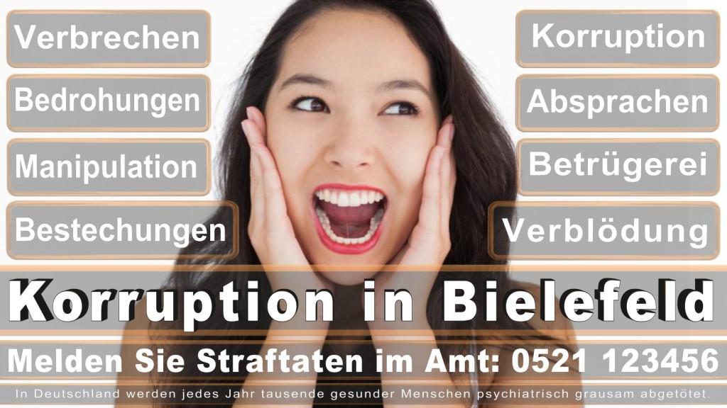 Amtsgericht-Landgericht-Polizei-Staatsanwaltschaft-Rechtsanwalt-Finanzamt-Psychiater-Bielefeld (487)
