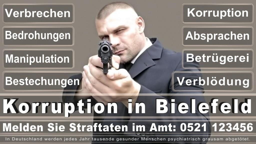 Amtsgericht-Landgericht-Polizei-Staatsanwaltschaft-Rechtsanwalt-Finanzamt-Psychiater-Bielefeld (488)