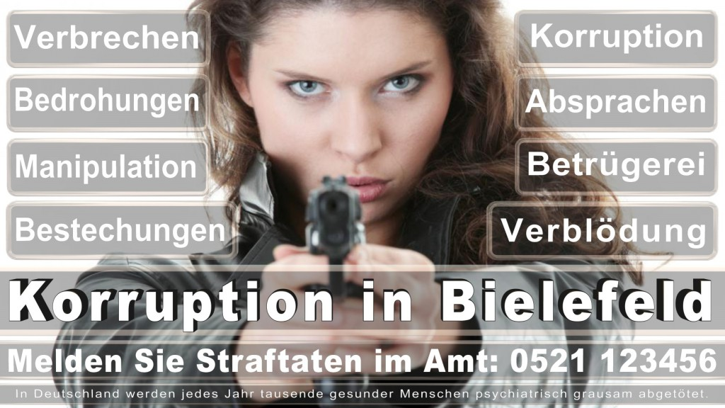 Amtsgericht-Landgericht-Polizei-Staatsanwaltschaft-Rechtsanwalt-Finanzamt-Psychiater-Bielefeld (489)