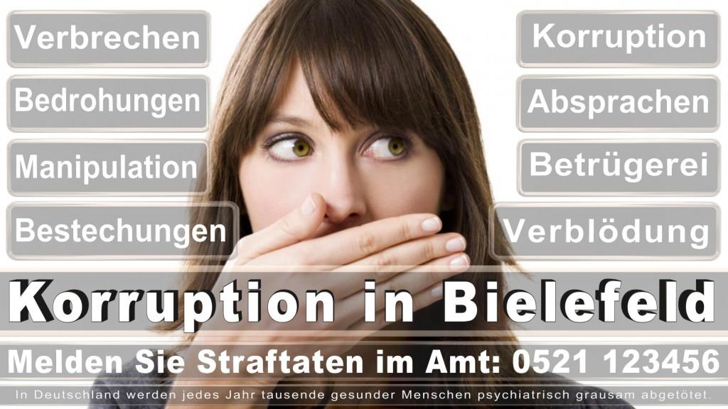 Amtsgericht-Landgericht-Polizei-Staatsanwaltschaft-Rechtsanwalt-Finanzamt-Psychiater-Bielefeld (490)