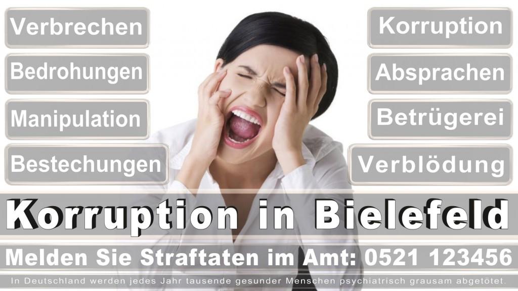 Amtsgericht-Landgericht-Polizei-Staatsanwaltschaft-Rechtsanwalt-Finanzamt-Psychiater-Bielefeld (491)