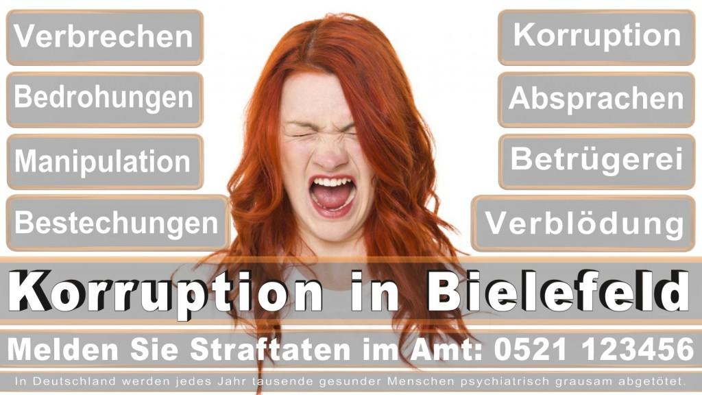 Amtsgericht-Landgericht-Polizei-Staatsanwaltschaft-Rechtsanwalt-Finanzamt-Psychiater-Bielefeld (492)