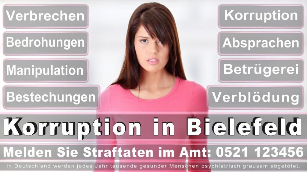 Amtsgericht-Landgericht-Polizei-Staatsanwaltschaft-Rechtsanwalt-Finanzamt-Psychiater-Bielefeld (493)