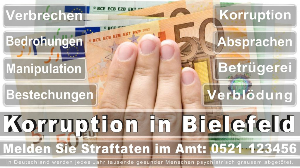 Amtsgericht-Landgericht-Polizei-Staatsanwaltschaft-Rechtsanwalt-Finanzamt-Psychiater-Bielefeld (495)
