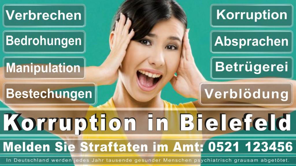 Amtsgericht-Landgericht-Polizei-Staatsanwaltschaft-Rechtsanwalt-Finanzamt-Psychiater-Bielefeld (497)