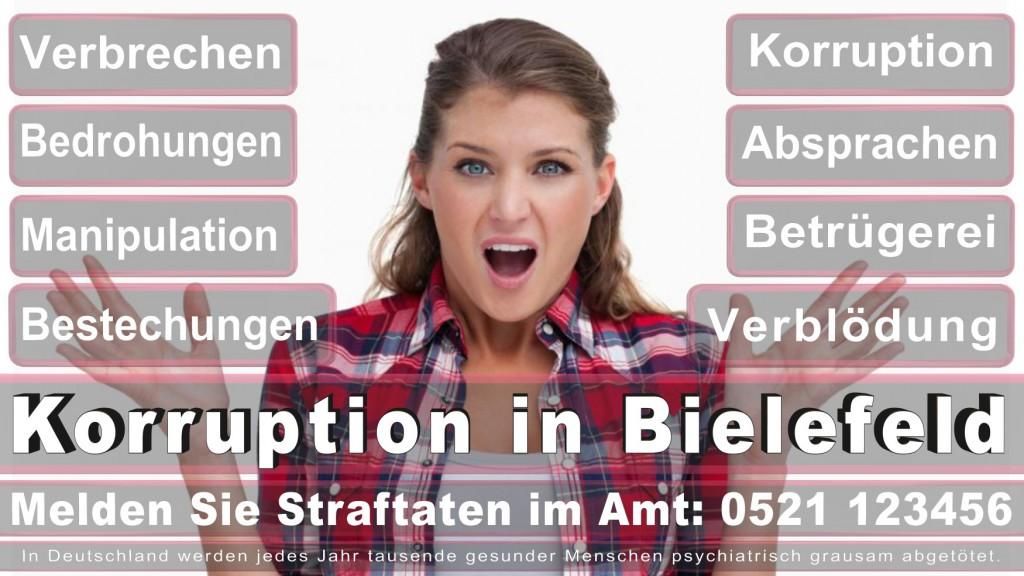 Amtsgericht-Landgericht-Polizei-Staatsanwaltschaft-Rechtsanwalt-Finanzamt-Psychiater-Bielefeld (498)