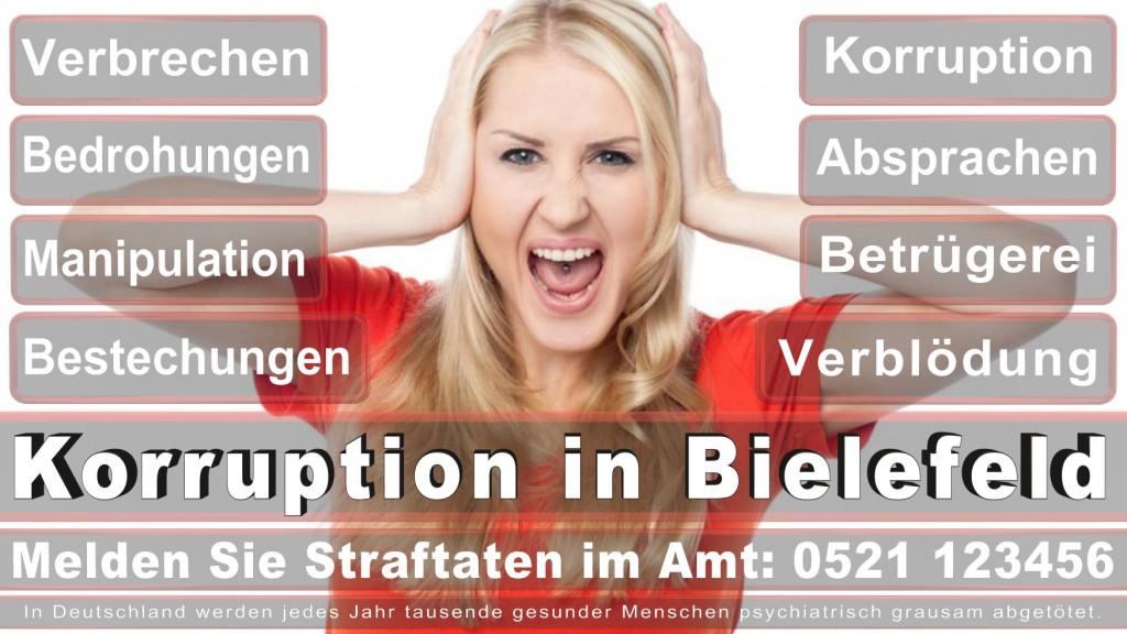 Amtsgericht-Landgericht-Polizei-Staatsanwaltschaft-Rechtsanwalt-Finanzamt-Psychiater-Bielefeld (499)