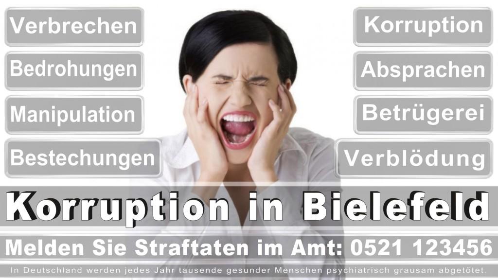 Amtsgericht-Landgericht-Polizei-Staatsanwaltschaft-Rechtsanwalt-Finanzamt-Psychiater-Bielefeld (500)