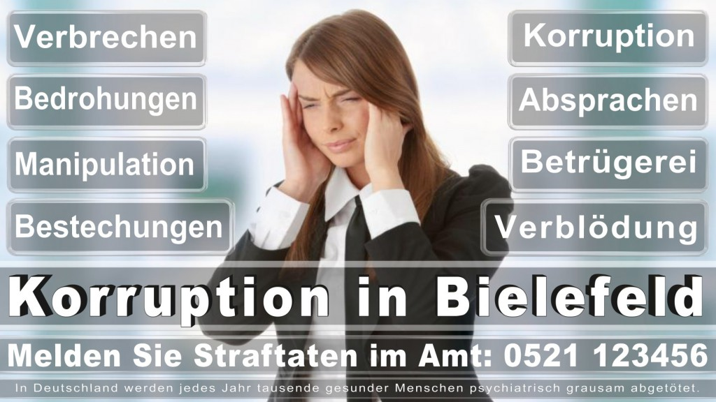Amtsgericht-Landgericht-Polizei-Staatsanwaltschaft-Rechtsanwalt-Finanzamt-Psychiater-Bielefeld (501)