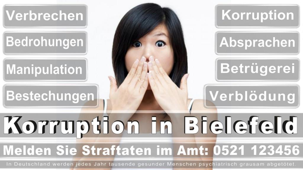 Amtsgericht-Landgericht-Polizei-Staatsanwaltschaft-Rechtsanwalt-Finanzamt-Psychiater-Bielefeld (502)