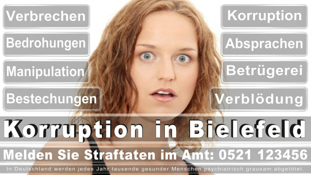 Amtsgericht-Landgericht-Polizei-Staatsanwaltschaft-Rechtsanwalt-Finanzamt-Psychiater-Bielefeld (503)