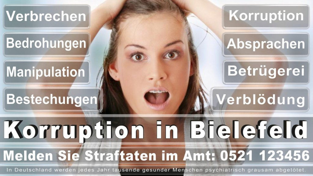 Amtsgericht-Landgericht-Polizei-Staatsanwaltschaft-Rechtsanwalt-Finanzamt-Psychiater-Bielefeld (504)