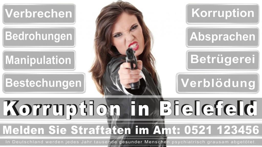 Amtsgericht-Landgericht-Polizei-Staatsanwaltschaft-Rechtsanwalt-Finanzamt-Psychiater-Bielefeld (505)