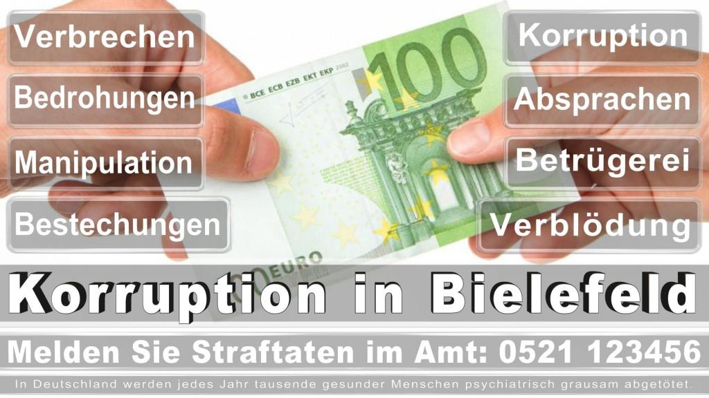 Amtsgericht-Landgericht-Polizei-Staatsanwaltschaft-Rechtsanwalt-Finanzamt-Psychiater-Bielefeld (506)