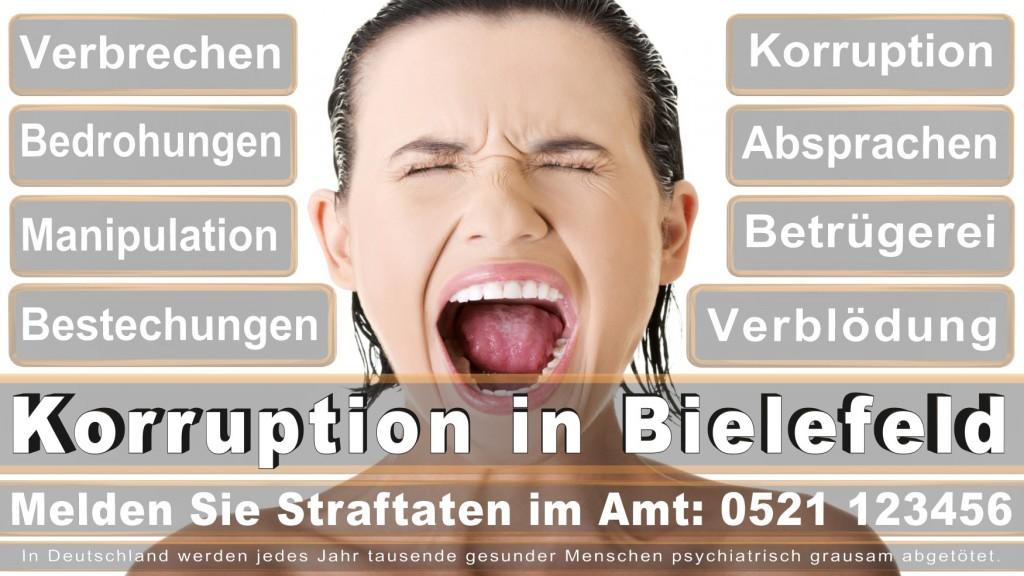 Amtsgericht-Landgericht-Polizei-Staatsanwaltschaft-Rechtsanwalt-Finanzamt-Psychiater-Bielefeld (507)