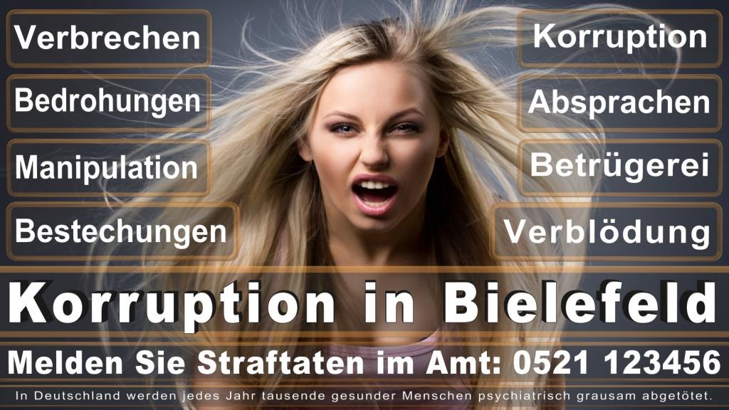 Amtsgericht-Landgericht-Polizei-Staatsanwaltschaft-Rechtsanwalt-Finanzamt-Psychiater-Bielefeld (508)